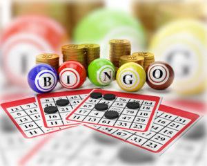 online bingo valendo dinheiro