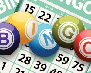 regras do bingo