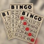 dicas de bingo