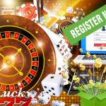 casino online com bônus de registo