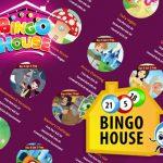 casa de bingo online